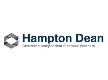 Acquisition of Hampton Dean