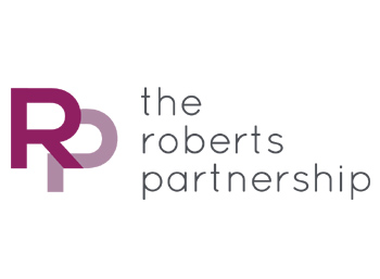 Acquisition of The Roberts Partnership